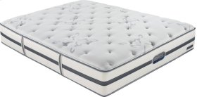 Beautyrest - Recharge - Gia - Luxury Firm - Full XL