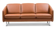 Stressless Eve 3 Sofa Trio
