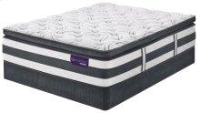 iComfort Hybrid - Advisor - Super Pillow Top - Queen