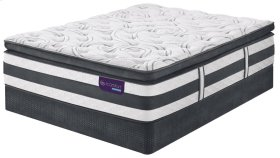 iComfort Hybrid - Advisor - Super Pillow Top - King