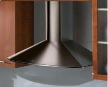 Tender Wall: 280 CFM Models