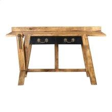 Kaleo Workbench Desk