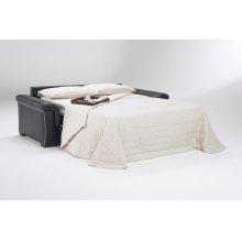 Natuzzi Editions B922 Sleeper Sofa