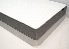 Golden Mattress - Park Avenue - Firm - Queen