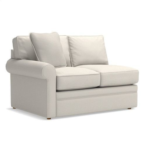 Collins Right-Arm Sitting Loveseat