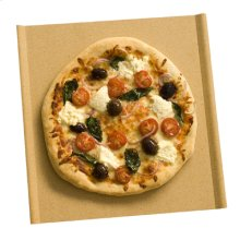 ILVE Pizza Stone - Mini 30 (for UMD100 / UM120)