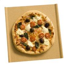 ILVE Pizza Stone - Standard 60 (for UMD100 /UM150 / UPN60)