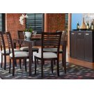 Rome Rectangular table Product Image