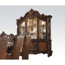 Versailles Hutch , Buffet