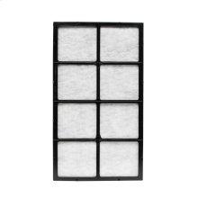 1051 Air Filter