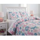 Full Quilt Set Product Image