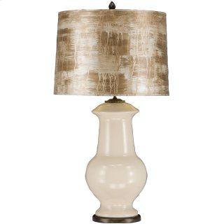 Riada Lamp