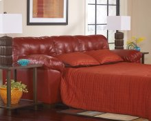Queen Sofa Sleeper