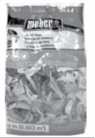 Apple Wood Chips Product Image