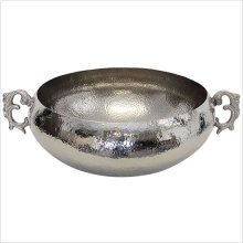Peruvian Bowl