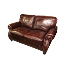 6978 Devonshire Love Seat