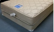 Golden Mattress - Golden Renaissance - Queen Product Image