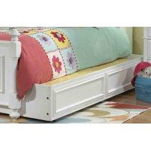Madison Trundle/Storage Drawer