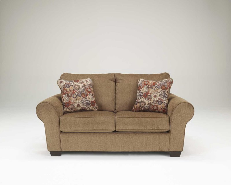 1170035 in by ashley furniture in branson mo loveseat