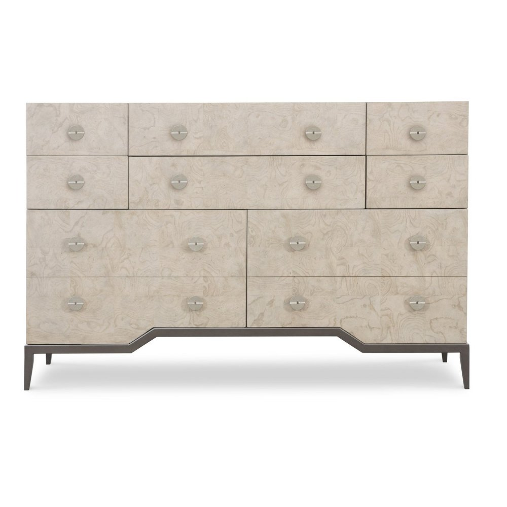 Paloma Dresser