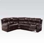 Lavinia Sectional Product Image