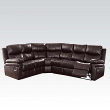 Lavinia Sectional