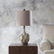 Lansing Table Lamp
