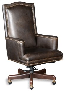 Cindy Home Office Chair