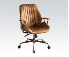BIRMINGHAM OFFICE CHAIR