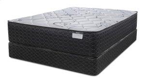 Premium Series - Everest - Cushion Firm - Twin XL