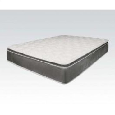 """Twin Mattress - 14"""" Pillow Top"""