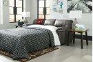 Full Sofa Sleeper Product Image