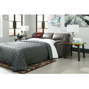 Ashley FurnitureSIGNATURE DESIGN BY ASHLEYFull Sofa Sleeper
