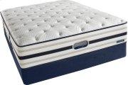 Beautyrest - Recharge - World Class - Alexandria - Luxury Firm - Queen Product Image