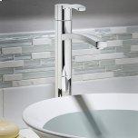American StandardBerwick Vessel Sink Faucet  American Standard - Polished Chrome