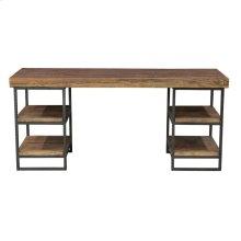 Morella Desk