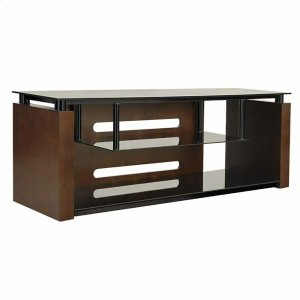 Bell'oTV Stand