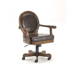 Hillsdale FurnitureWarrington Office/game Chair