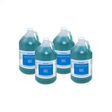 TOTO Antibacterial Soap - No Color