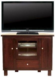 3400 Corner TV Stand