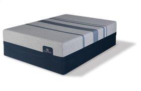 iComfort - Blue Max 3000 - Tight Top - Elite Plush - Twin XL