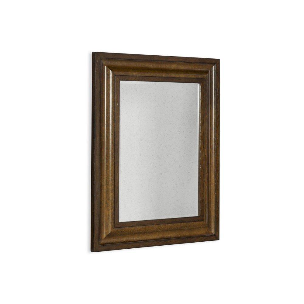 Reserve Mirror