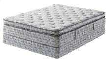 Dreamhaven - Oak Valley - Super Pillow Top - Twin