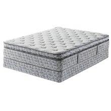 Dreamhaven - Oak Valley - Super Pillow Top - Queen
