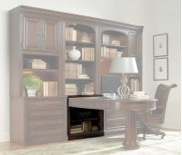 Home Office European Renaissance II Open Base Product Image