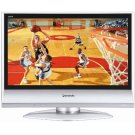 """61"""" Class DLP Technology Projection HDTV Product Image"""