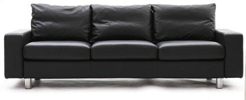Stressless E200 Sofa