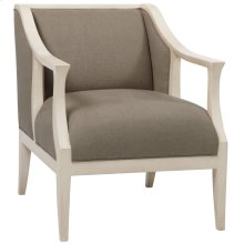 Rose Chair in Blanca (700)