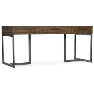 Hooker FurnitureHome Office Astley Chevron Writing Desk