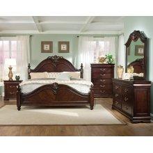 Westchester Bedroom Set